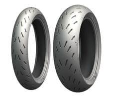 Michelin pnevmatika Power RS 180/55ZR17 73W TL