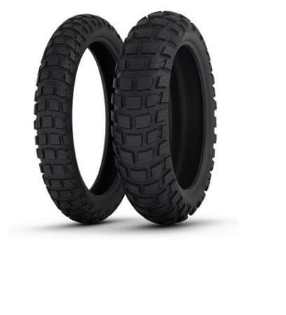 Michelin pnevmatika Anakee Wild 140/80-17 69R TL/TT