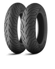 Michelin pnevmatika RF City Grip 130/60-13 60P TL