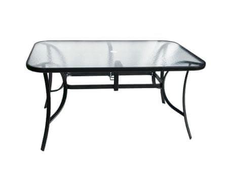 Rojaplast stół XT1012T