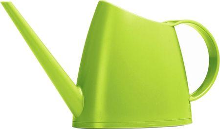 Emsa zalivalka Fuchsia, 1,5 l, zelena