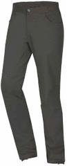 Ocun moške plezalne hlače Drago Pants