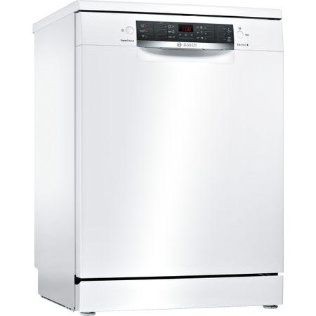 BOSCH SMS46KW05E Szabadonálló mosogatógép