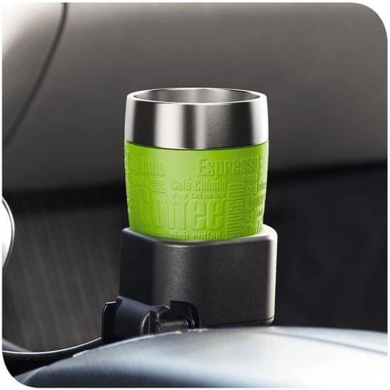Tefal Travel Cup cestovní hrnek nerez 0,2 l