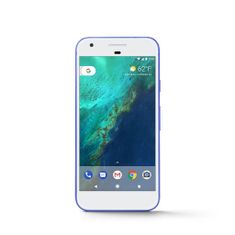 Google Pixel , 32 GB, Really Blue