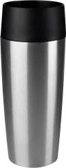 Tefal termiczny kubek podróżny, 0,36 srebrny