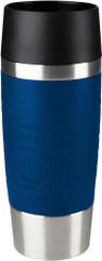 Tefal putna termosica, 0,36 l, plava