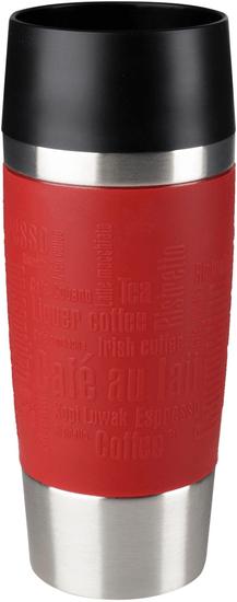 Tefal Travel Mug cestovní hrnek 0,36 l