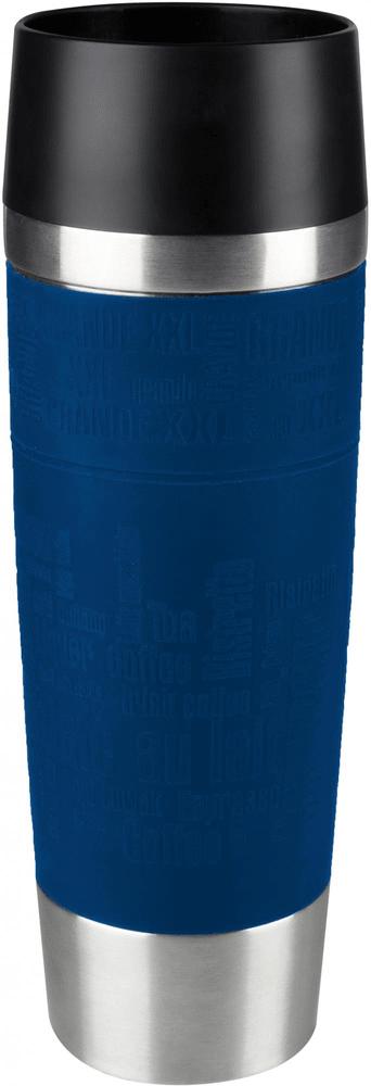 Tefal Travel Mug cestovní hrnek 0,5 l