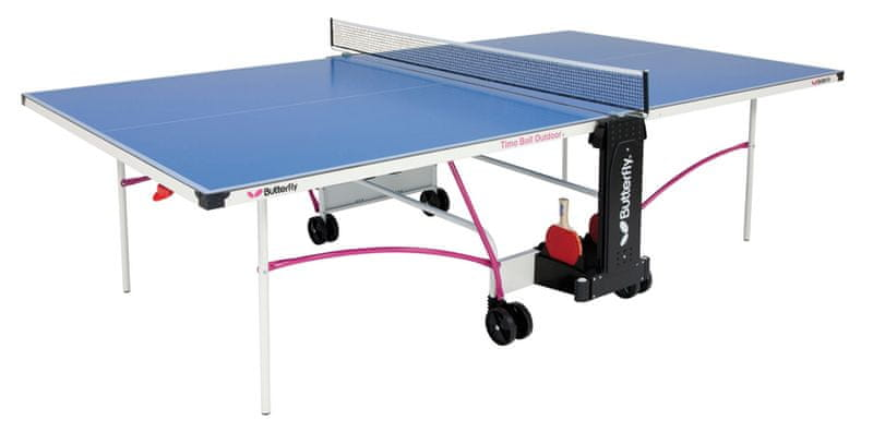 Butterfly Timo Boll Outdoor