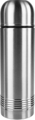 Tefal Senator termoska s hrníčkem nerez 0,5 l