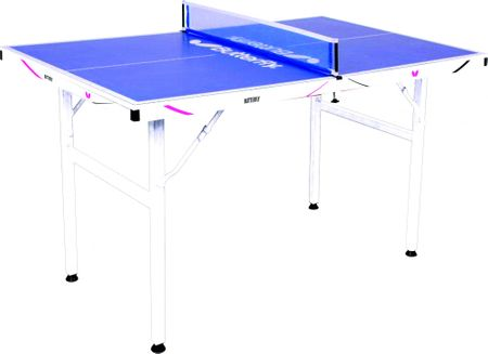 Butterfly stół do tenisa stołowego Drive Midi Table