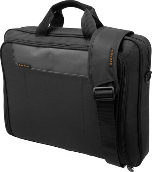 "Everki torba za prenosnike Advance, 40,64 cm (16""), črna"