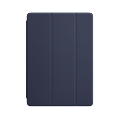 Apple ovitek za iPad 24,64 cm (9.7'') Smart Cover, Midnight Blue