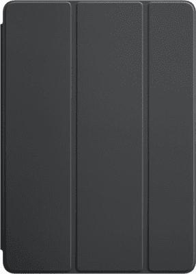 Apple iPad Smart Cover 9.7, MQ4L2ZM/A, Charcoal Gray