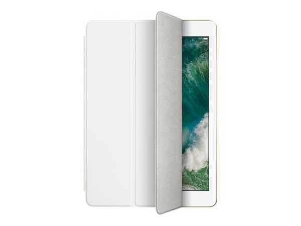 Apple Ipad Smart Cover 9.7, Mq4M2Zm/A, White