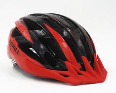Livall pametna MTB kolesarska čelada MT1