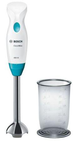 Bosch palični mešalnik (MSM2410DW)