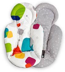 4MOMS vstavek za novorojence Newborn Insert