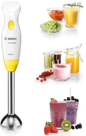 Bosch palični mešalnik MSM2410YW