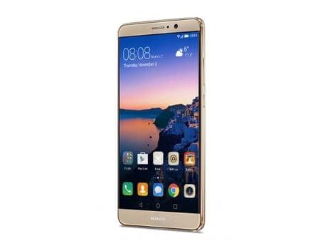 Huawei Mate 9 64GB Mobiltelefon, Arany