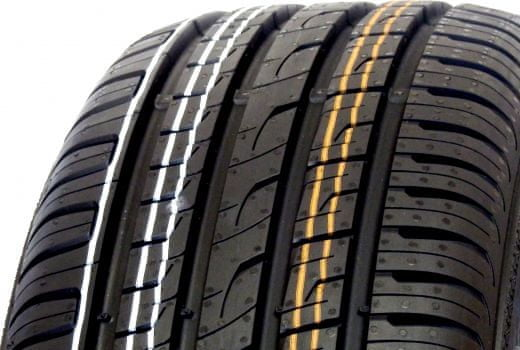Barum Bravuris 3 HM 205/55 R16 V91