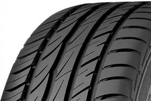 Barum BRAVURIS 2 205/60 R15 H91