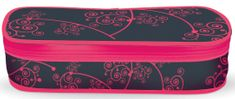 Karton P+P OXY Etue Comfort Pink