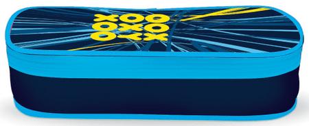Karton P+P OXY Etue Comfort Torpedo