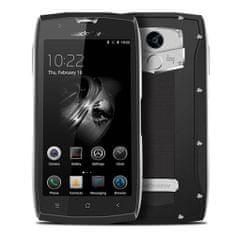 iGET Blackview GSM telefon BV7000 Pro