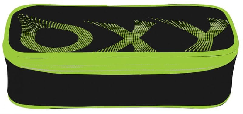 Karton P+P OXY Etue Comfort Wind