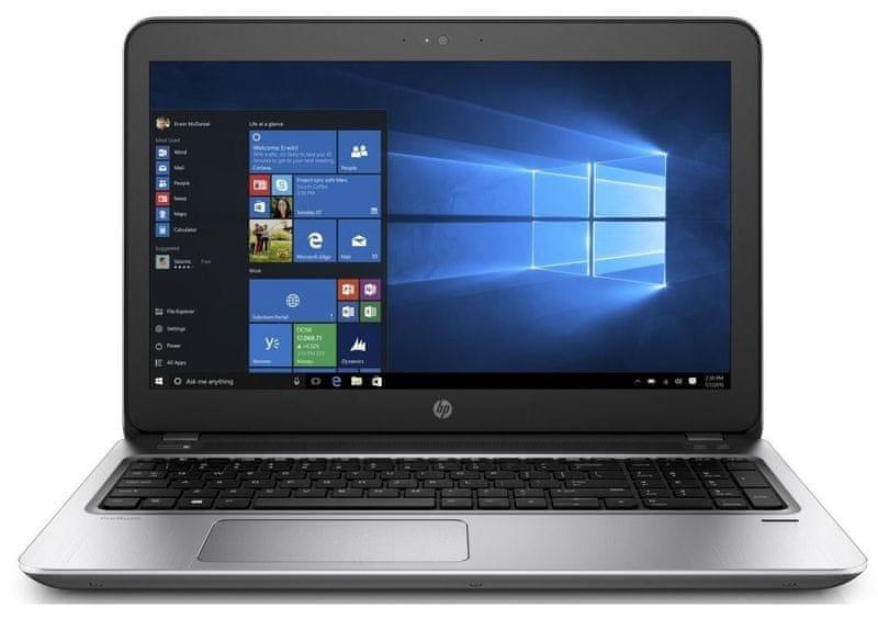HP ProBook 450 G4 (Z2Y44ES)