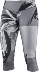 Salomon Elevate 3/4 Tight W Shad/Bk