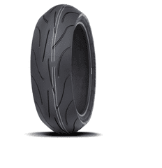 Michelin pnevmatika Pilot Power2CT 170/60ZR17 72W