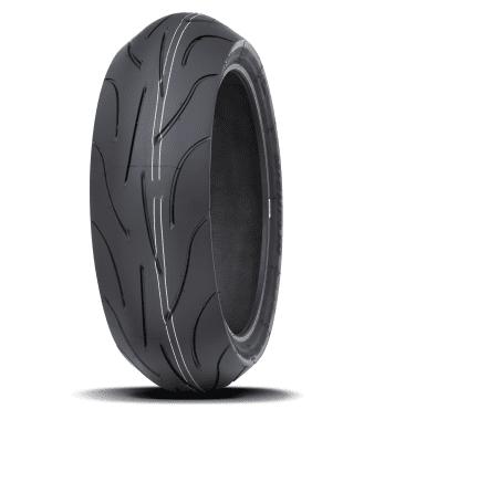 Michelin pnevmatika Pilot Power2CT 170/60ZR17 72W