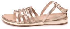 Marc O´Polo dámske sandály