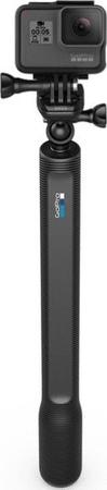 GoPro teleskopska palica El Grande - odprta embalaža