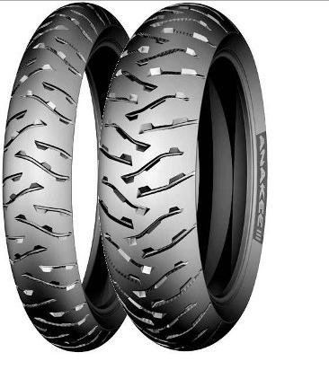 Michelin pnevmatika Anakee 3 90/90-21 54V TL/TT