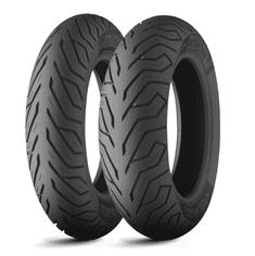 Michelin pnevmatika RF City Grip Winter 130/70-12 62P