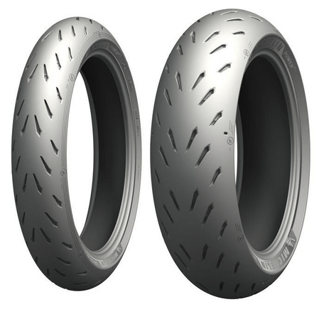 Michelin pnevmatika Power RS 240/45ZR17 82W TL
