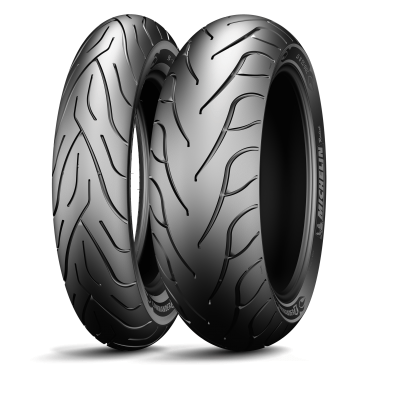 Michelin pnevmatika Commander 2 160/70B17 73V TL/TT
