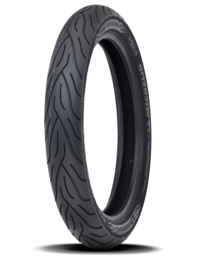 Michelin pnevmatika Commander 2 100/80-17 52H TL