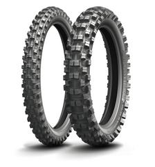 Michelin pnevmatika StarCross 5 Medium 90/100-21 57M TT