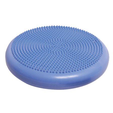 Yate Air Pad niebieska