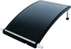 Marimex Ohrev solárny Slim 3000 - 10741074