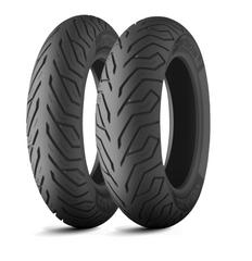 Michelin pnevmatika City Grip 90/90-14 46P TL