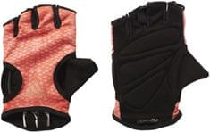 Adidas Clmlt Gr Glovew /Black/Tech Rust Met.