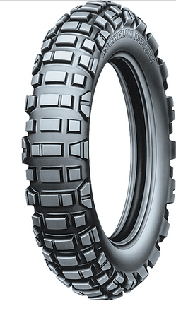Michelin pnevmatika Desert Race 90/90-21 54R TT