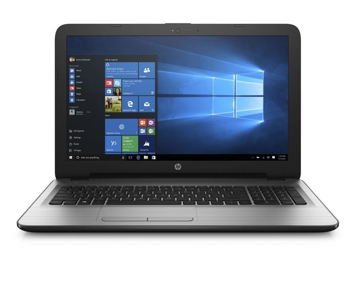 HP 250 G5 (W4M89EA)