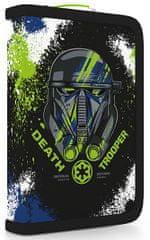 Karton P+P Školní penál 1 patrový Star Wars Rogue One